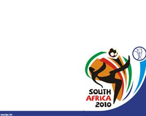 World Cup South Africa 2010 PPT