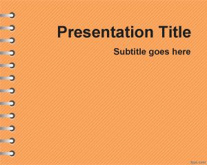 Template homework powerpoint escolas orange powerpoint modelos grtis template homework powerpoint escolas orange toneelgroepblik Image collections