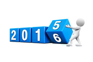 2013 work summary with 2014 work plan PPT template