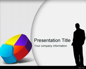 Template Market Research PowerPoint