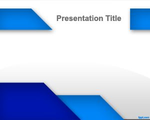 Investor PowerPoint Templates