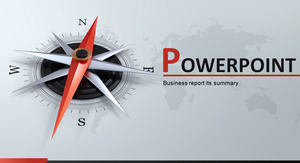 Business report its summary