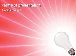 Creative Powerpoint, the Templates