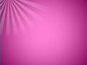 Dynamic Pink Fashion PowerPoint Background Template Download