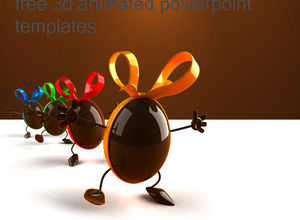 3d powerpoint templates animados gratuitos powerpoint modelos grtis 3d powerpoint templates animados gratuitos toneelgroepblik Image collections