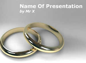 free wedding powerpoint templates