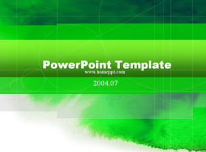 pink gem powerpoint, the templates powerpoint templates free download, Powerpoint templates