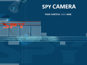 Spy camera powerpoint templates free download spy cameraspy camera download powerpoint templates powerpoint ppt templates backgrounds powerpoint templates powerpoint background powerpoint toneelgroepblik Gallery