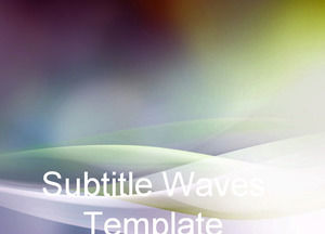 Subtitle Waves Business