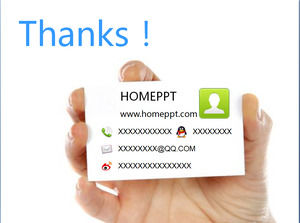 Thank you for watching the end of the ppt background template thank you for watching the end of the ppt background template toneelgroepblik Images