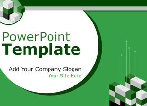 Upgrade Powerpoint Templ